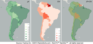 20130405_LatAm_CN_vs_JP_Onomastics_Map_vF