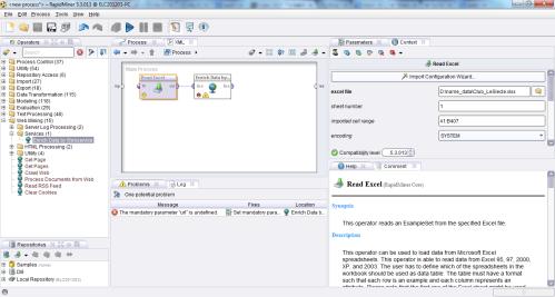 2014_RapidMiner_2_Enrich_by_WebService