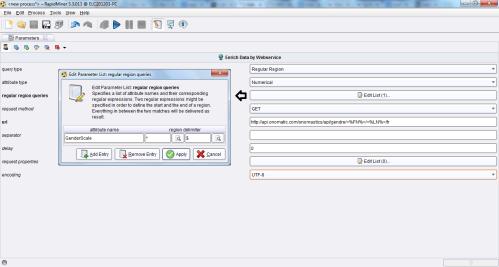 2014_RapidMiner_3_Enrich_by_WebService_Parameters