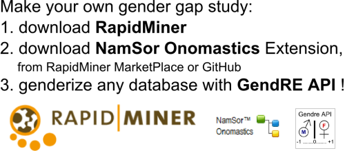 GGG_Make_your_own_gendergap_study_vF