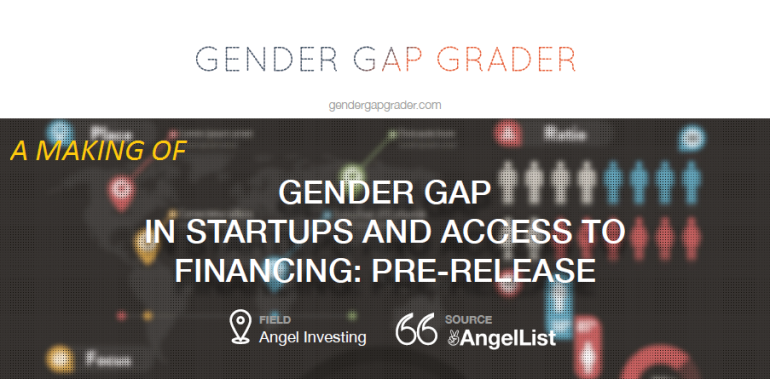 20141009_AngelList_GenderGapGrader_MakingOf