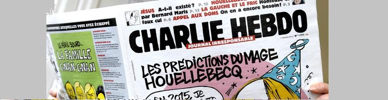 CharlieHebdo_Header