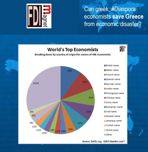 2015_FDIMagnet_GreekCrisis_Teaser_vF