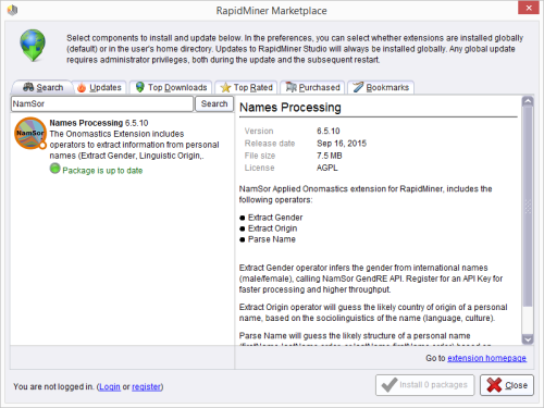 2015_NamSor_Ext_For_RapidMiner_65
