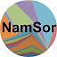 NamSor Blog